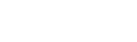 allied-footer-white-logo