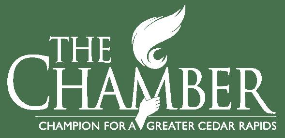 cedar_chamber_logo copy
