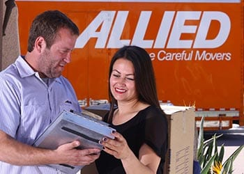 Specialized Moving in Davenport, IA & Des Moines, IA