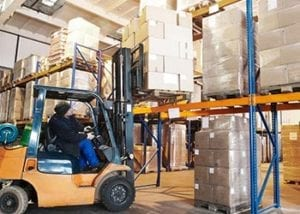 Storage Solutions in Davenport, IA & Des Moines, IA