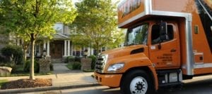 Moving Services in Des Moines, IA, Davenport, IA, Des Moines, IA, Iowa City, IA, Cedar Rapids, IA, & Surrounding Areas