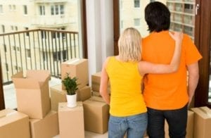 Residential Movers in Des Moines, IA & Davenport, IA