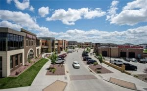 The Top Movers in Ankeny, IA & Surrounding Areas