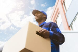 Moving and Storage in Urbandale, IA