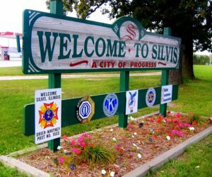 Local Movers in Silvis, IL & the Surrounding Areas